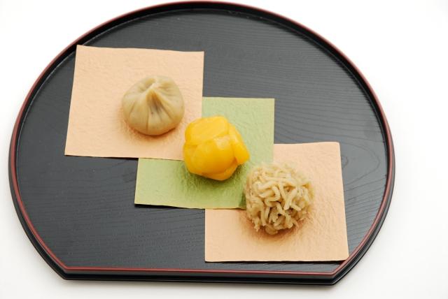 cuoca kuri